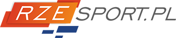 Logo RZEsport